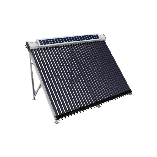 СВК-Twin Power -20 (HeatPipe) (thumb3354)
