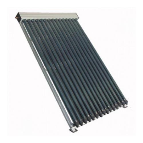 СВК-Стандарт-15HP (HeatPipe) (thumb3370)