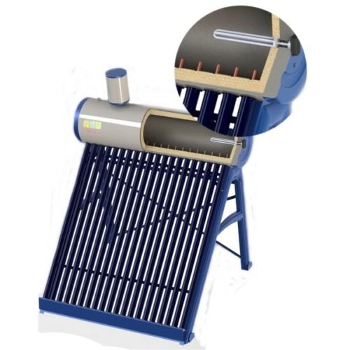 RРB 58-1800-30, 300л SS  (HeatPipe) (thumb3412)