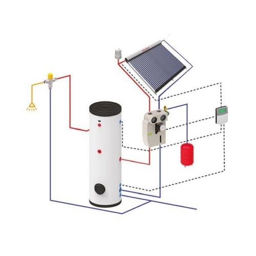 Система ГВС (150 л. горячей воды/сутки) (thumb3808)